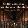 Card square eco biblioteca bis