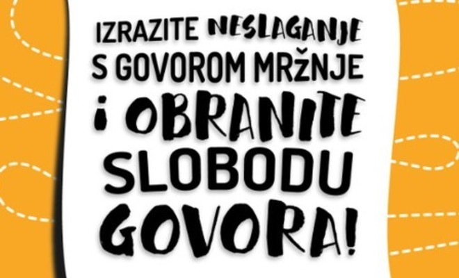 Large govor mr nje bigger